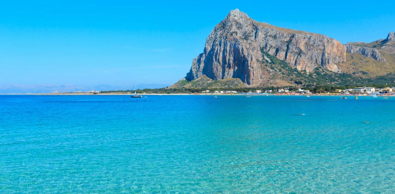 San Vito lo Capo: cosa vedere tra spiagge e mare